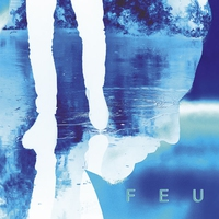 Cover of the track Feu
