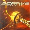 Couverture de l'album Irradiant