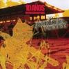 Couverture de l'album 10 Años - Un Panteon Muy Vivo (En Vivo)