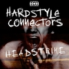 Couverture du titre Headstrike (Original Mix)