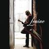Cover of the album Lenine