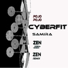 Cover of the album Zen - EP