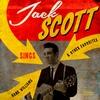 Couverture de l'album Sings Hank Williams & Other Favorites