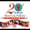 Couverture de l'album RMM 20th Anniversary Collection, Vol. 10