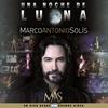 Cover of the album Una Noche de Luna (En Vivo Desde Buenos Aires)