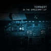 Couverture de l'album In the Spacecraft - EP