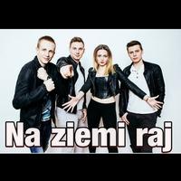 Cover of the track Na ziemi raj (Radio Edit) - Single