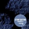 Couverture de l'album Humdrum - EP