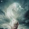 Couverture de l'album Reincarnation (The Remix EP)