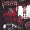 Cover of the album Parlour