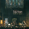 Cover of the album Tournée des chapelles (Live 2004)