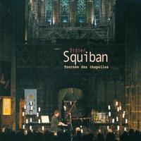 Couverture du titre Tournée des chapelles (Live 2004)