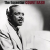 Cover of the album The Essential Count Basie