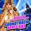 Couverture de l'album Soundtrack Apres Ski - Die Hütten Hits des Party Winters 2010