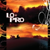 Cover of the album Lo-Pro