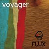 Cover of the album Voyager