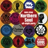 Cover of the album Non-Stop Northern Soul Party