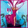 Cover of the album B3
