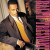 Cover of the album Ralph Tresvant