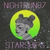 Couverture de l'album Starships