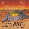 Cover of the album Tierra de nadie