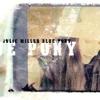 Couverture de l'album Blue Pony