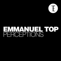 Cover of the track Perceptions