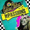 Cover of the album Golden Oldies