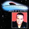 Couverture de l'album Serie Millennium 21: Alex D'Castro