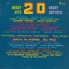 Cover of the album 20 Great Hits - 20 Great Artists