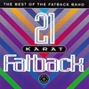 Cover of the album 21 Karat Fatback : Best Of