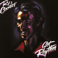 Cover of the track Get Rhythm