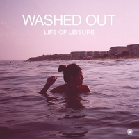 Cover of the track Life of Leisure - EP