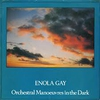 Cover of the track Enola Gay 1980
