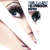 Cover of the album The Talent Yearbook 2010