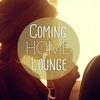 Couverture de l'album Coming Home Lounge, Vol. 1 (25 Pearls of Cozy and Relaxing Lounge & Smooth Jazz Tunes)