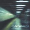 Couverture de l'album Underground