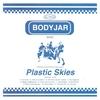 Cover of the album Plastic Skies
