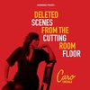Couverture de l'album Deleted Scenes From the Cutting Room Floor