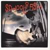 Couverture de l'album School of Fish