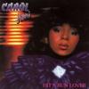 Couverture de l'album Hit'N Run Lover