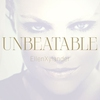Cover of the album Unbeatable - Single