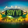 Cover of the track Soy Yo (Extended Mix)