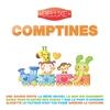 Couverture de l'album Comptines - Deluxe (Les 20 comptines incontournables pour les tout-petits)