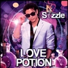 Couverture de l'album Love Potion