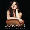 Couverture de l'album Stars Apart