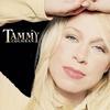 Couverture de l'album Tammy Cochran