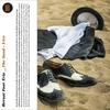 Couverture de l'album The Sand -Live (feat. Ivan Kovacevic, Martí Elías)