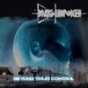 Couverture de l'album Beyond Your Control