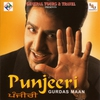 Cover of the album Punjeeri